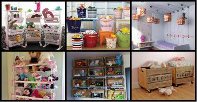 jugueteros-con-material-reciclado-portada