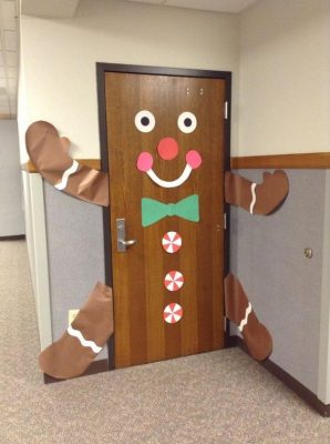 puertas-navidenas-8