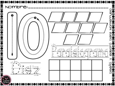 cudernillo-trabajamos-los-numeros-trazo-y-figuras-10