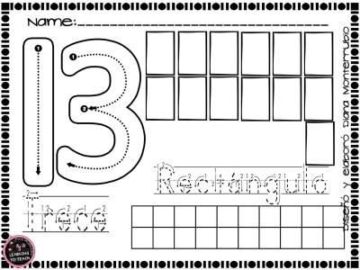 cudernillo-trabajamos-los-numeros-trazo-y-figuras-13