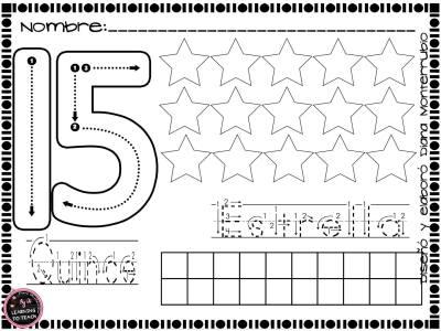 cudernillo-trabajamos-los-numeros-trazo-y-figuras-15