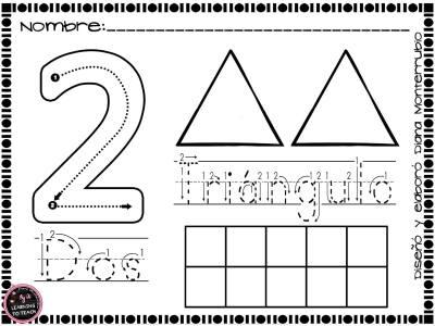 cudernillo-trabajamos-los-numeros-trazo-y-figuras-2