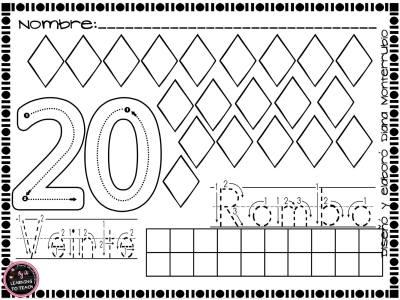 cudernillo-trabajamos-los-numeros-trazo-y-figuras-20
