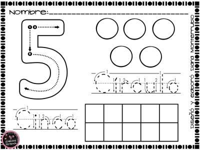 cudernillo-trabajamos-los-numeros-trazo-y-figuras-5
