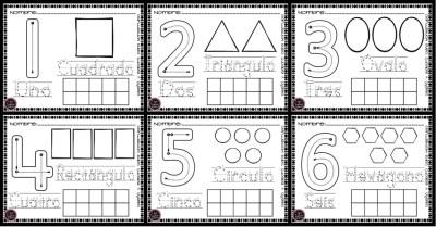 cudernillo-trabajamos-los-numeros-trazo-y-figuras-portada