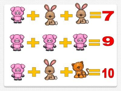 rozonamiento-logico-valor-de-cada-imagen-animales-004