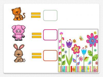 rozonamiento-logico-valor-de-cada-imagen-animales-005