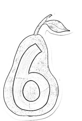 cancion-de-los-numeros-plantilla-6