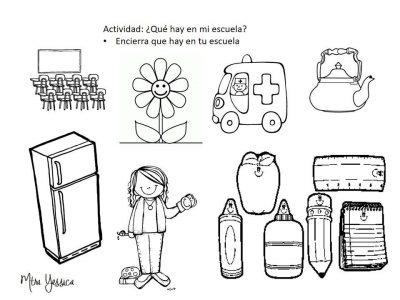 cuderno-para-preescolar-11