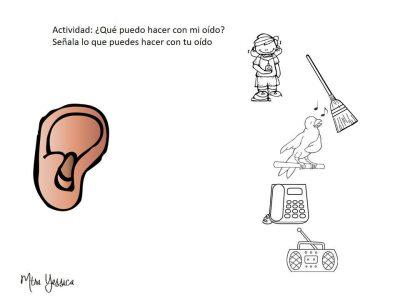 cuderno-para-preescolar-24