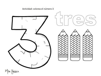cuderno-para-preescolar-36