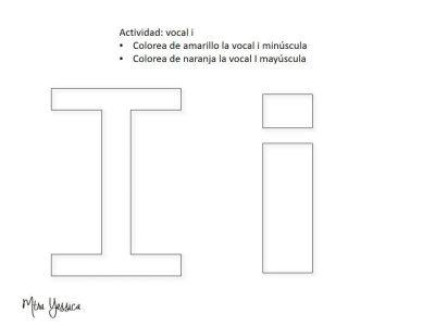 cuderno-para-preescolar-45