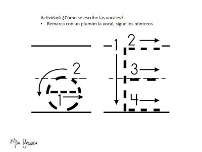 cuderno-para-preescolar-49