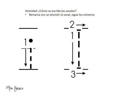 cuderno-para-preescolar-50