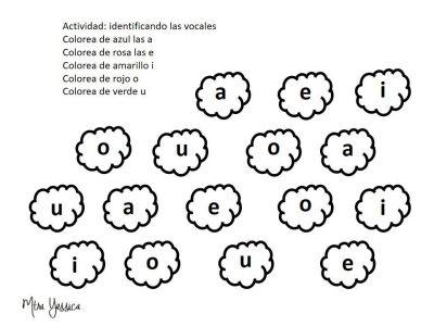 cuderno-para-preescolar-53