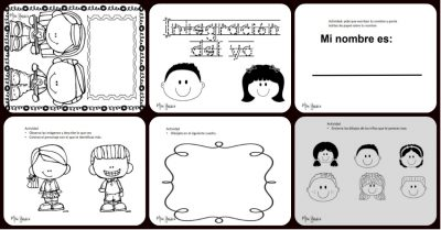 cuderno-para-preescolar-portad