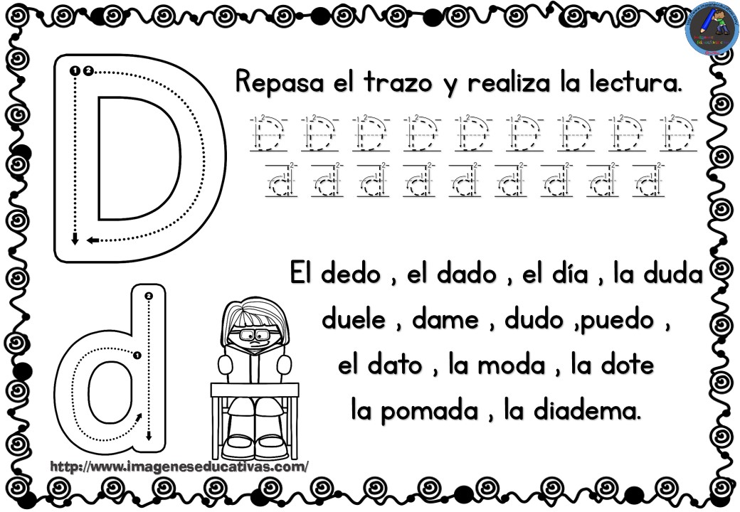 Cudernillo-repaso-abecedario (11) - Imagenes Educativas