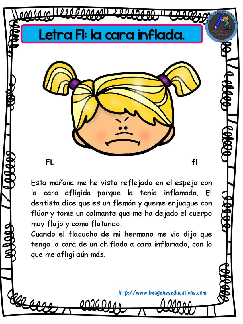 30 Cuentos Para Ninos de Toda La Vida by Hermanos Grimm (Spanish) Paperback Book