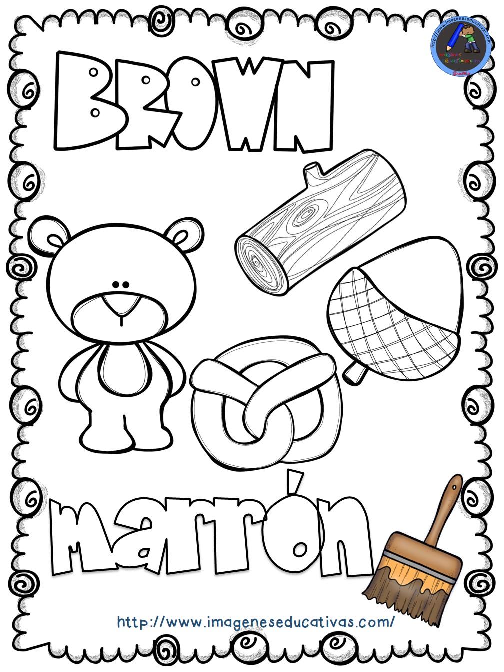 Fantástico Boombox Para Colorear Colección - Dibujos Para Colorear ...