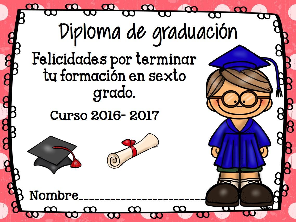 Diplomas De Graduación Y Fin De Curso 2017 (6)