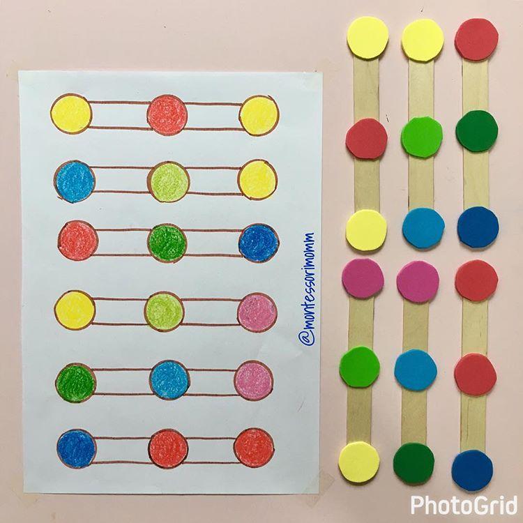 Juegos Matematicos 21 Imagenes Educativas