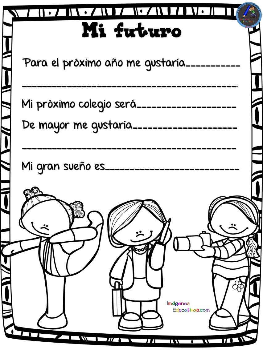 Perfecto Plantillas Para Páginas De Anuario Elaboración - Ejemplo De ...