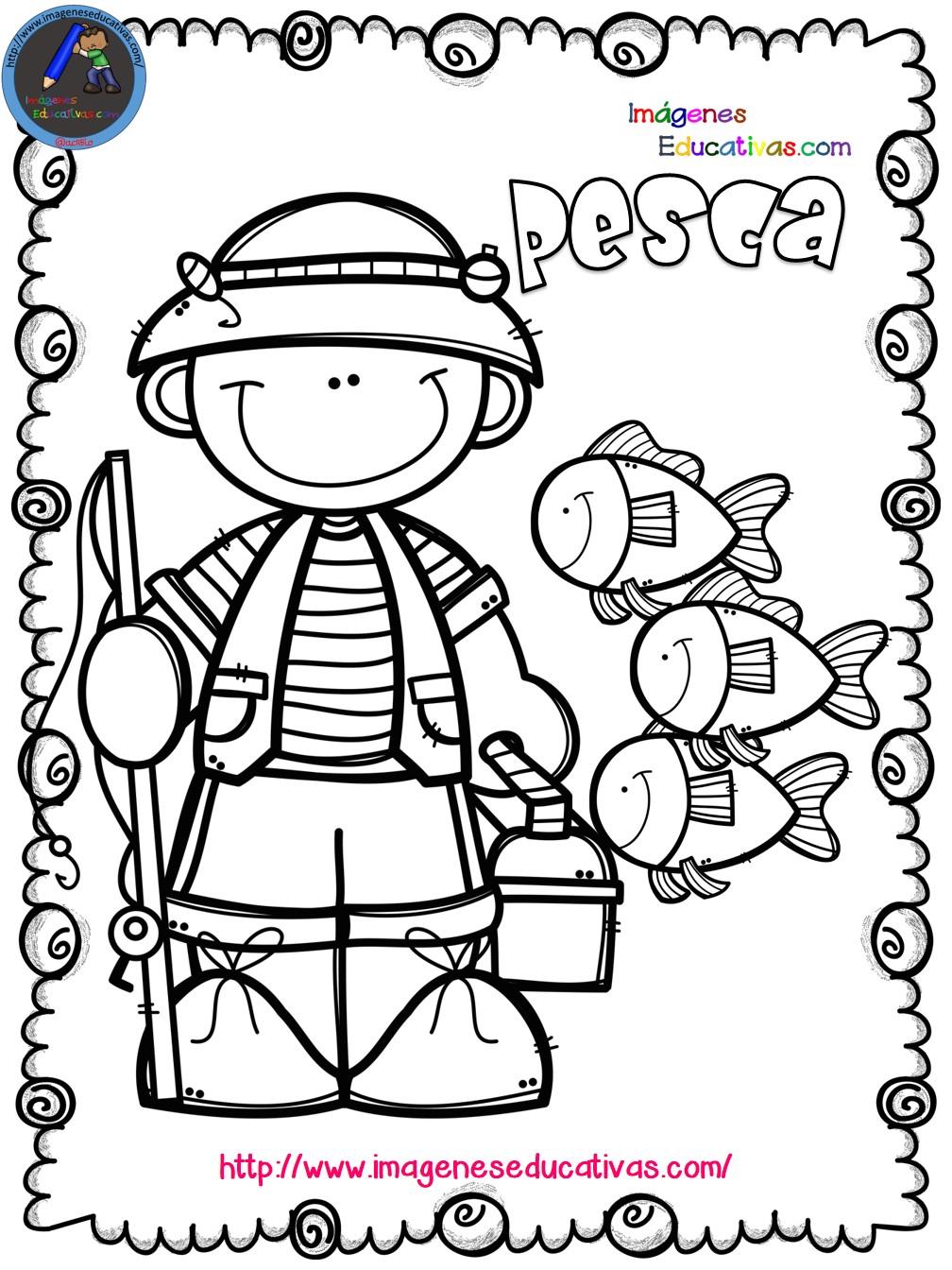 Vistoso Libro De Colorear Cubre Elaboración - Dibujos Para Colorear ...