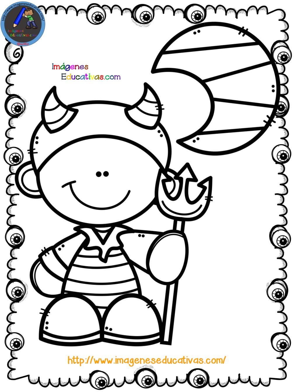 Perfecto Mis Libros De Colorear Despreciables Colección - Dibujos ...