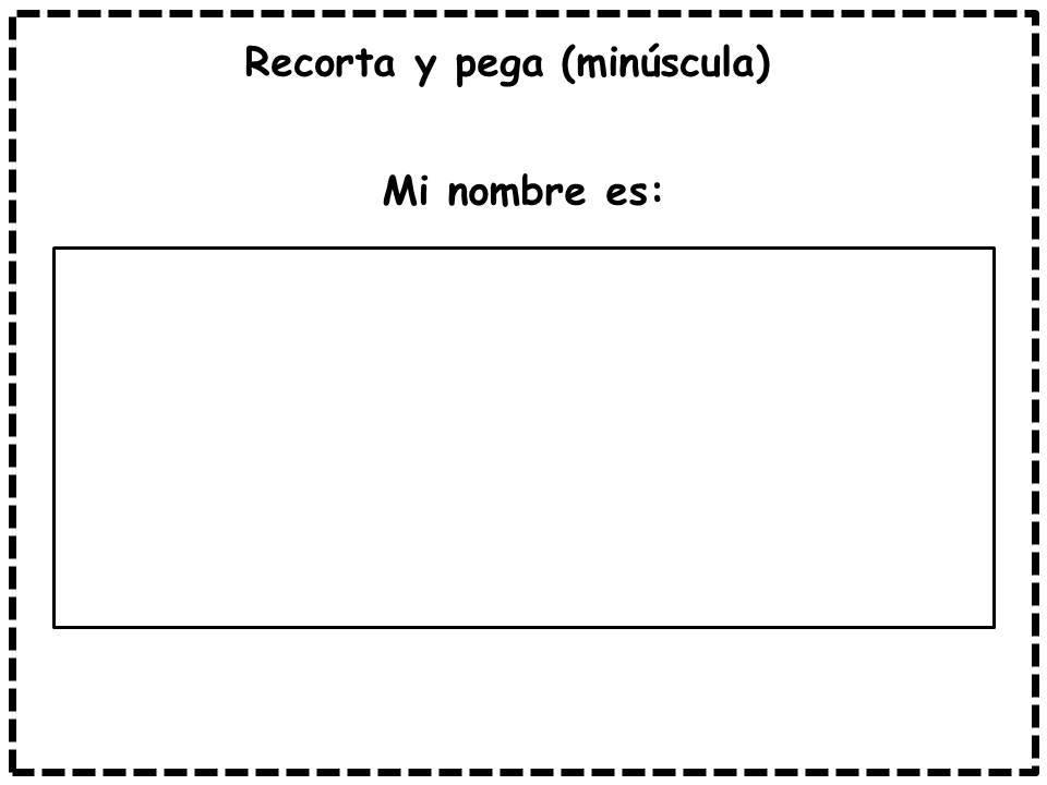Cuaderno practico mi Nombre (11) – Imagenes Educativas