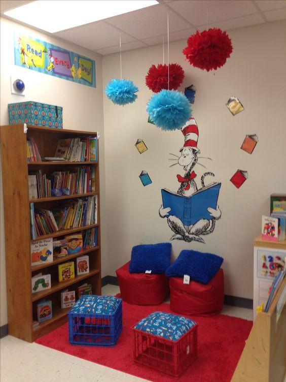 biblioteca de aula  24