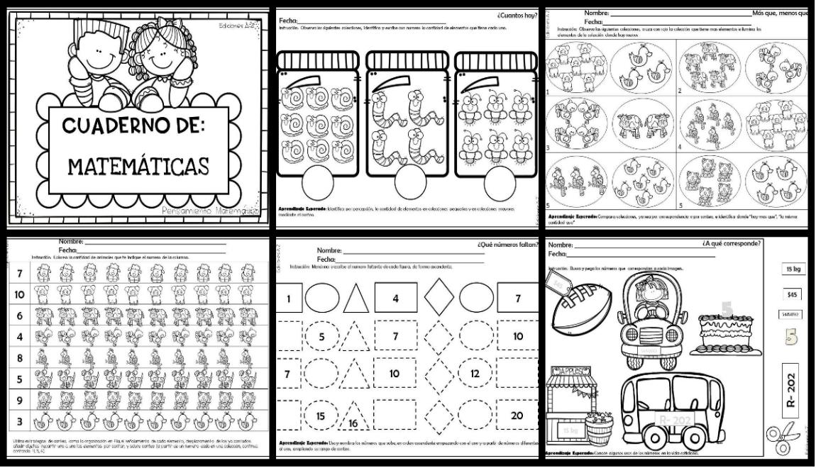 Perfecto Páginas Interiores De Lego City Undercover Viñeta - Ideas ...