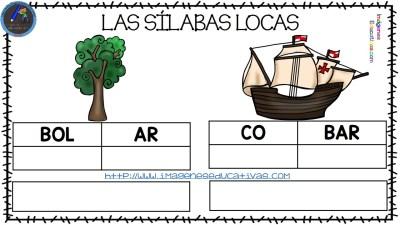 https://www.imageneseducativas.com/las-silabas-locas/