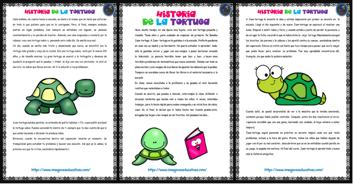 la tortuga de darwin pdf gratis