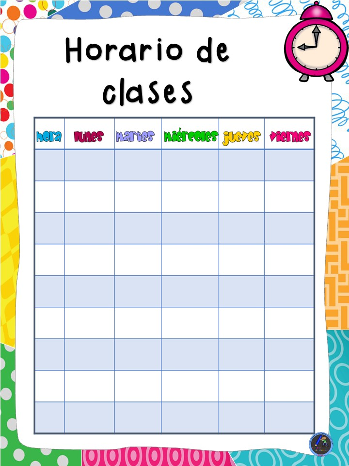 Calendario Escolar Aragon 2020.Calendario Escolar 2020 18 Aragon