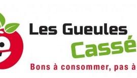 logo-lesgueulescassees