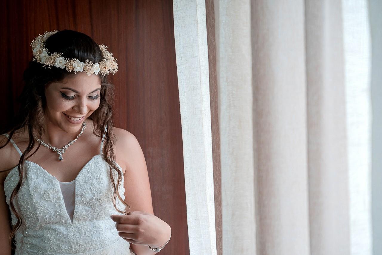 AA WEDDING 194 of 714
