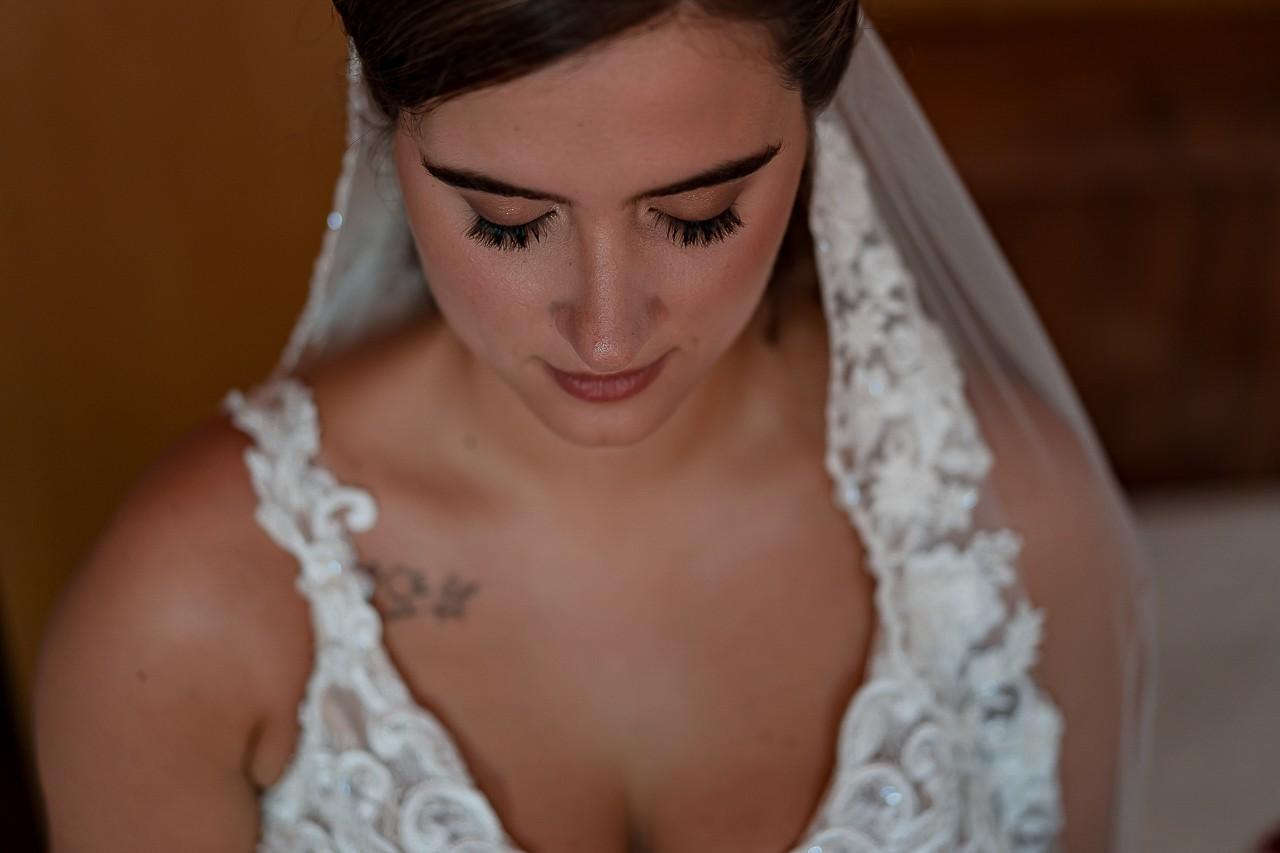 AA WEDDING 209 of 1064