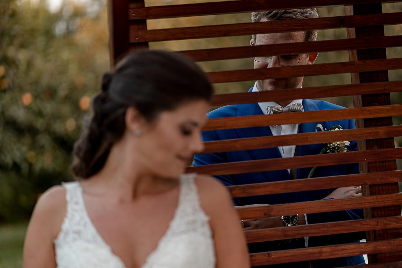 AA WEDDING 597 of 859