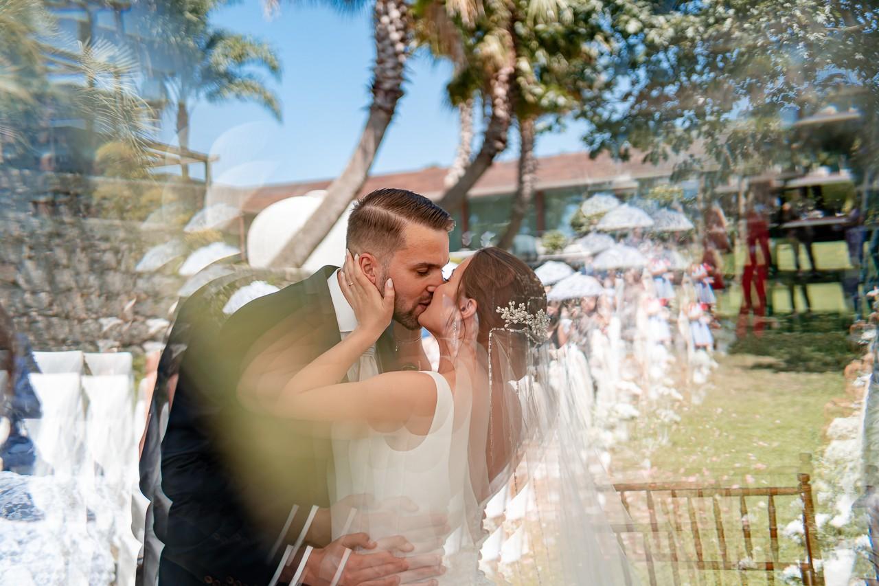 IH WEDDING 407 of 1112