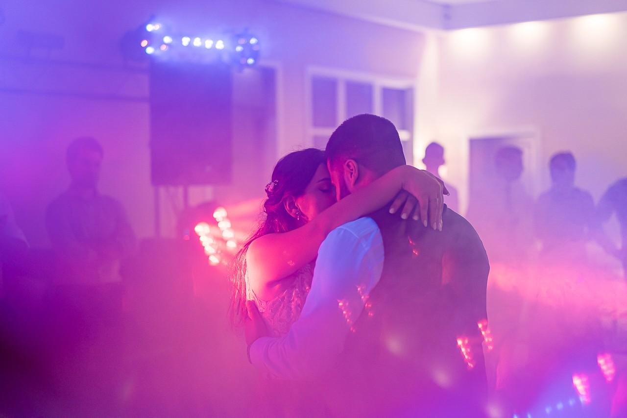 IN WEDDING 804 of 1103