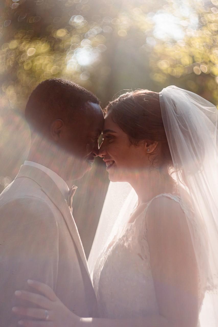 VE WEDDING 704 of 988