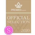 ProWed picture editor 1