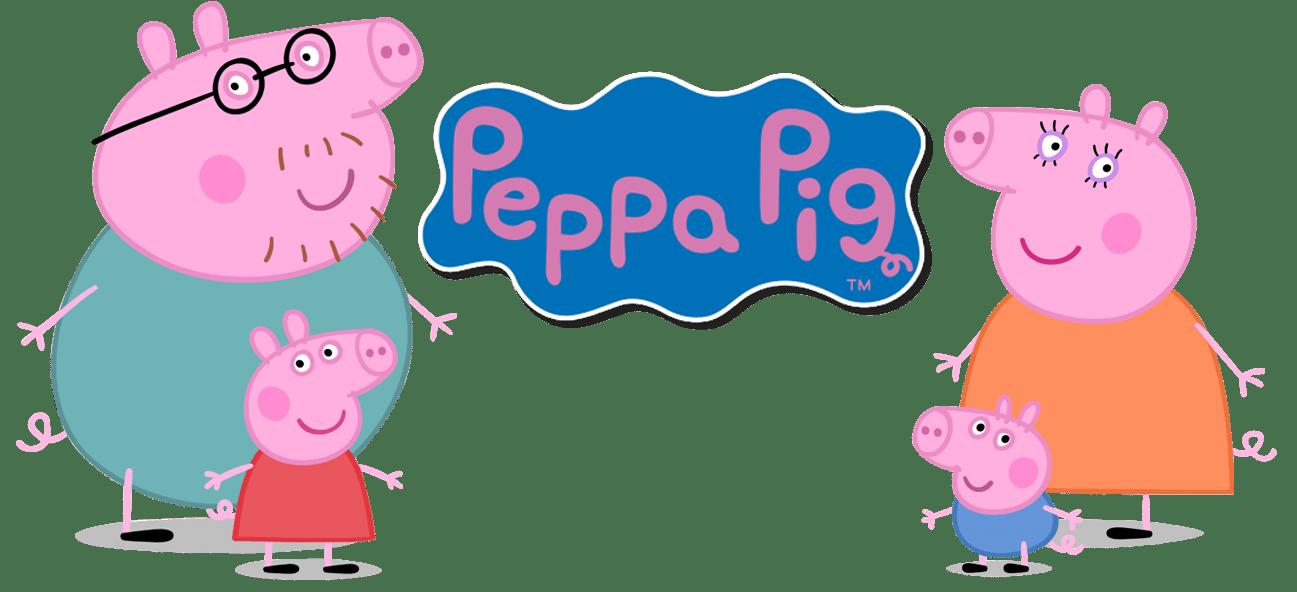 Resultado de imagem para peppa pig imagens