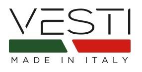 logo Vesti