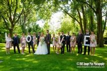 ©2015 Belleville Wedding Photographer Image Plus Photography www.imageplus-photography.com