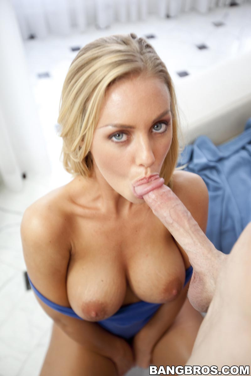 Pornstar #19