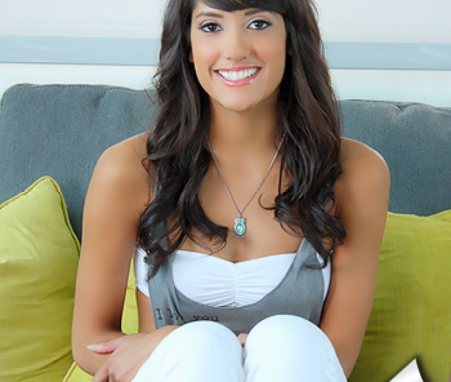Chloe Amour Casting Couch X