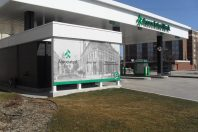 Associated Bank – Milwaukee, WI