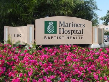 Baptist Health South Florida – Miami, FL