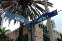 Coconut Grove – Miami, FL